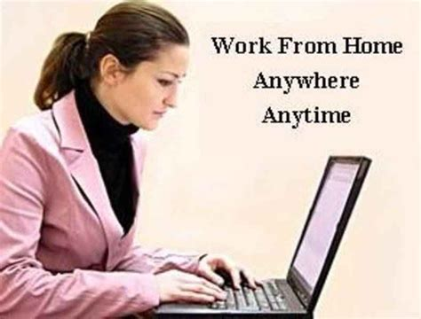 work from home businesses in machusetts picture 1