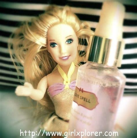acne skin care regimen drugstore 2014 picture 3
