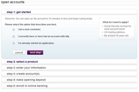 ally bank scam picture 8