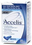 accelis weight loss picture 3