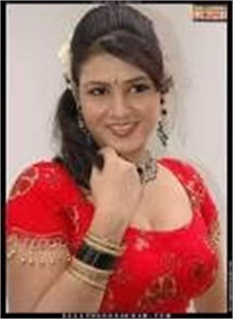 marathi sex store picture 2