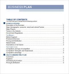 free online business plans picture 6