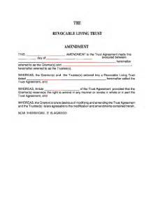 joint account provisions in living trusts picture 11
