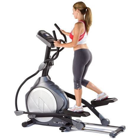 using treadmills to loss weight picture 10
