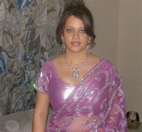 all desi y side picture 15