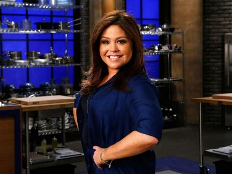 cellulite cream as seen on rachael ray today picture 6