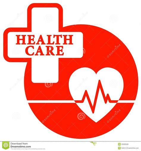 care health picture 7