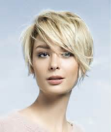 short hair style pictures picture 7