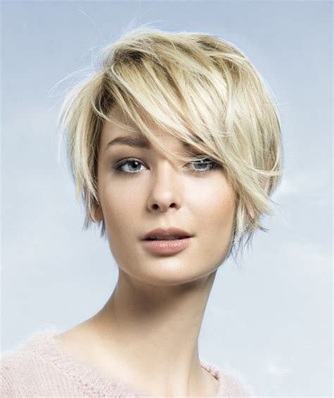 short hair style pictures picture 2