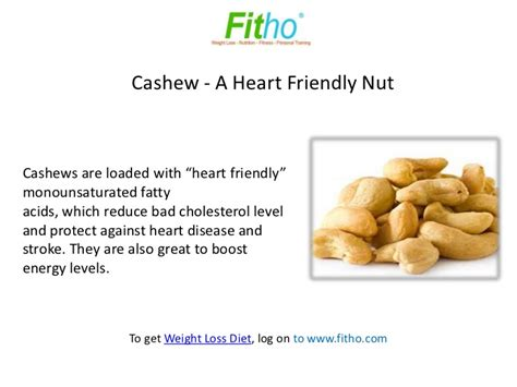 fitho fat reduction picture 5