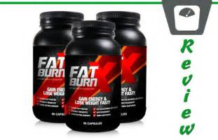 fat burning supplements picture 11