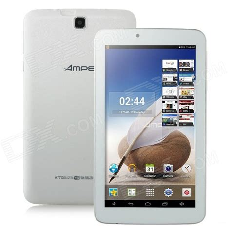 ampeclus tablet picture 6
