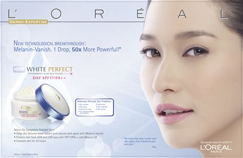 skin white new commercial picture 10