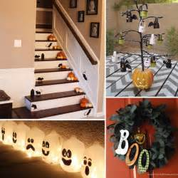 easy to do halloween decorations incoming search terms picture 11