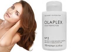 ola plex hair perfector no 3 picture 3