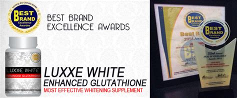 top 10 glutathione brand food supplement philippines picture 8