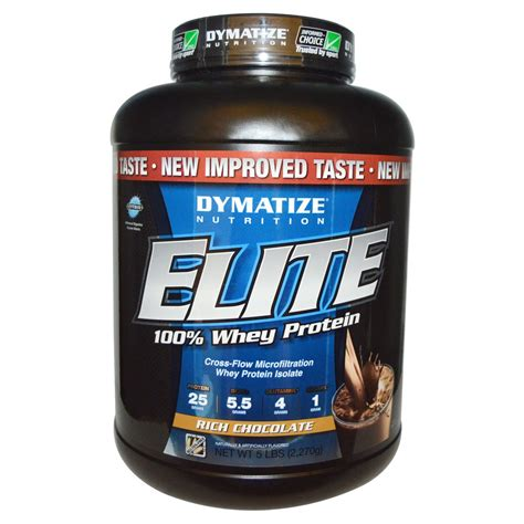 fresh whey for stomach virus picture 17