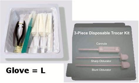 testosterone pellet trocar kit picture 5