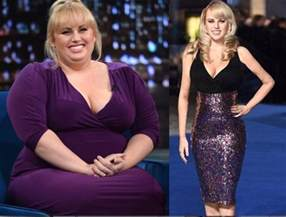 celebrity weight loss picture 10