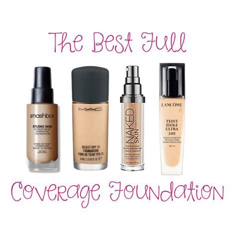 best drugstore foundation picture 1