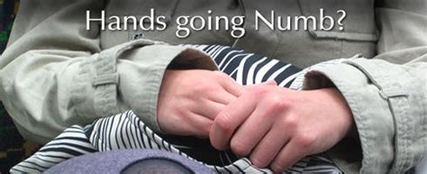health numbness in hands picture 13
