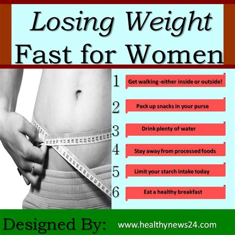 fast weight loss dietsw picture 14
