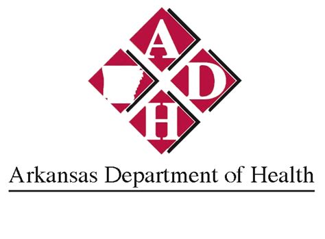 arkansas department of health and human services picture 1