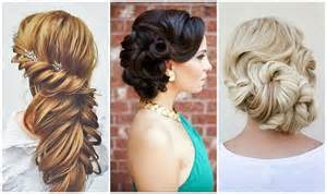 hair updos for prom picture 13
