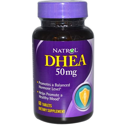 natural testosterone booster dhea picture 13