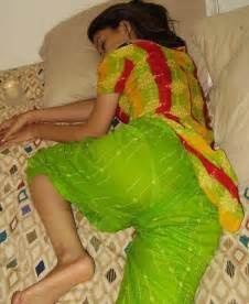 sleeping hindi nai sex story picture 3