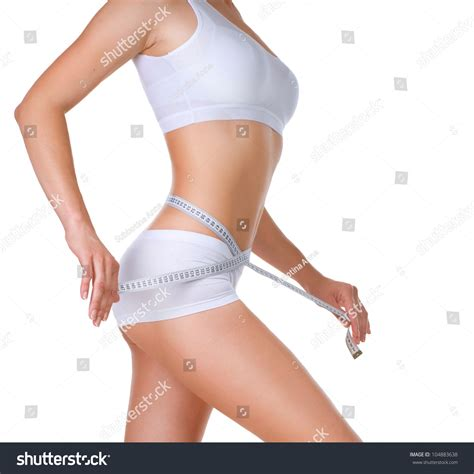 whipping slim body women picture 1