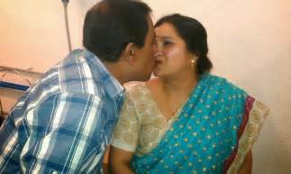 mom uncle desi sex store picture 1