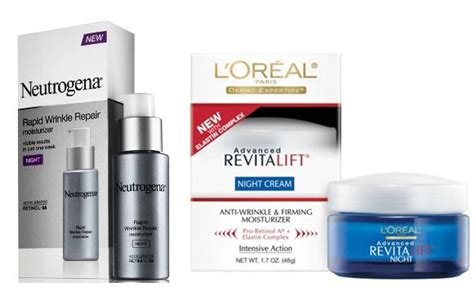 ageing products picture 15
