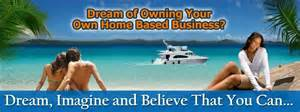 home based business in a 1 zones in picture 3