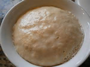 yeast and sugar picture 5