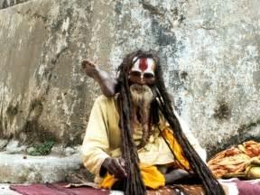sadhu hinduism penis yoga picture 2