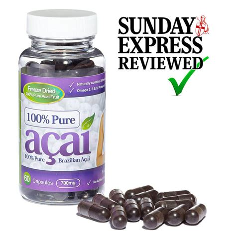 acai berry pure picture 5