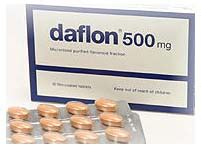 do you know this medicine - daflon 500mg picture 4