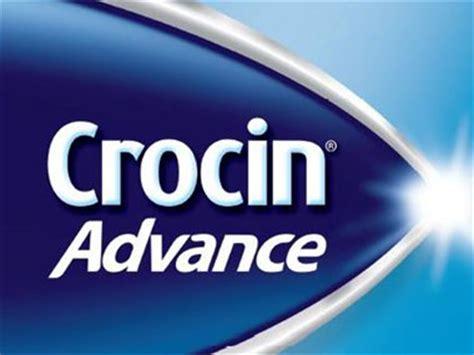 crocin pain relief picture 9