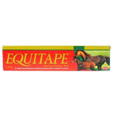 buy epi otic activyl picture 9