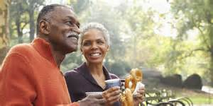 aging in african americans picture 10