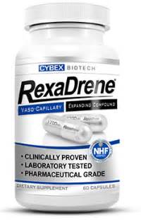 phd testosterone booster side effects picture 5