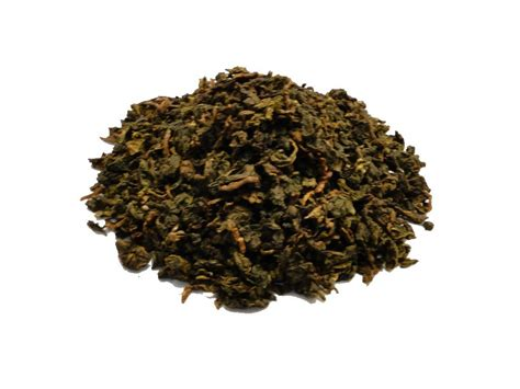 oolong picture 11