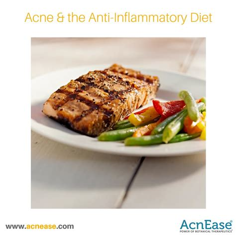 acne and diet picture 15