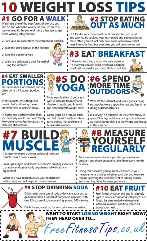 weight loss tips picture 7
