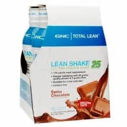 gnc women weight loss picture 5