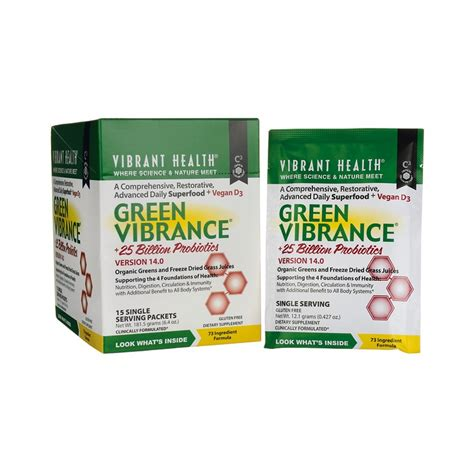 will green vibrance and limbido picture 13