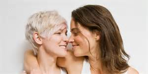 amazon women scissoring picture 11