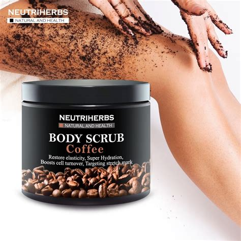 care plan for hot coffee on skin picture 4