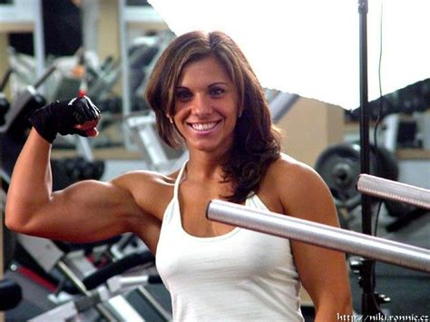 models with muscle picture 6